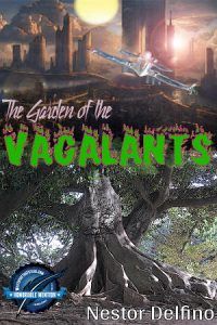 The Garden of the Vagalants